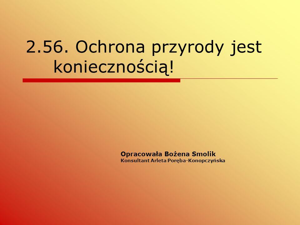 Kategorie zagrożenia gatunków w Polskiej Czerwonej Księdze Zwierząt:  EX - gatunki całkowicie wymarłe, które na terenie Polski miały swoją ostatnią (tur) lub jedną z ostatnich (tarpan) ostoi na świecie.