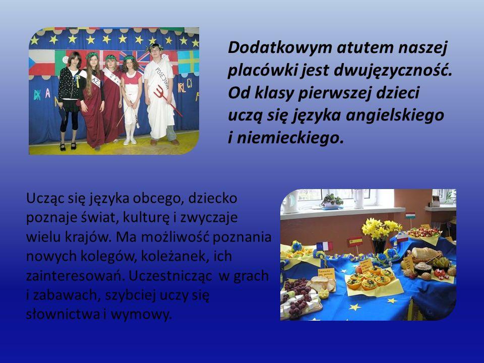"""Zwycięzcy konkursu """"Łódź w oczach dziecka zorganizowanego przez ŁCDNiKP NASZE PRACE NA WYSTAWIE W PAŁACU POZNAŃSKIEGO"""