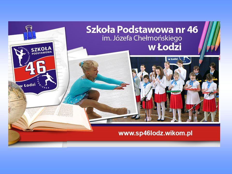www.sp46lodz.wikom.pl