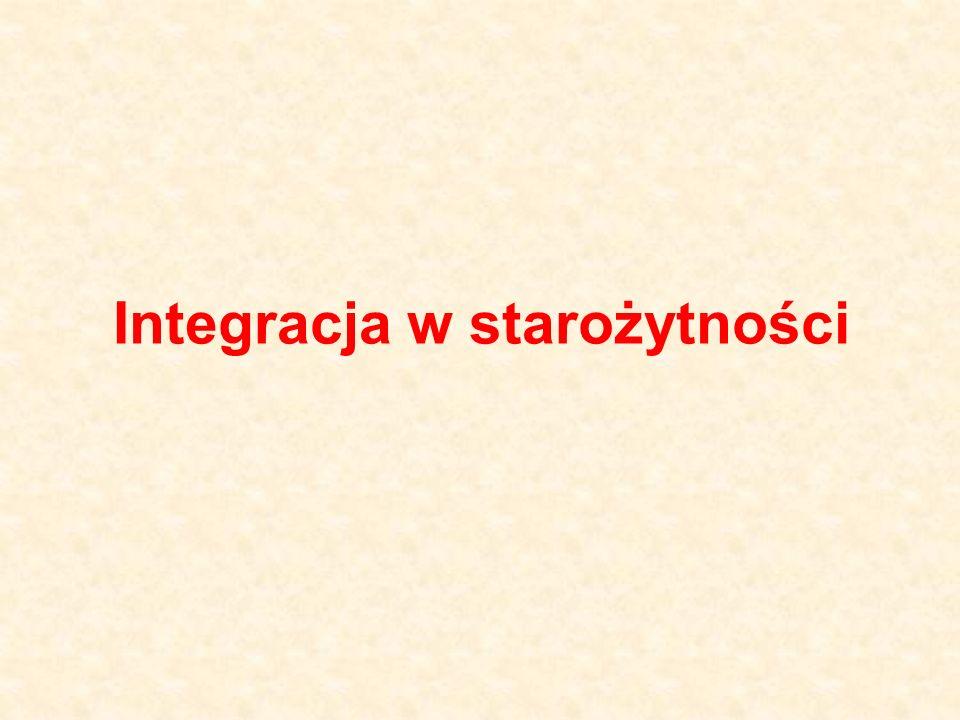 Plany Kazimierza Jagiellończyka uzyskanie tronu przez każdego z synów (Władysław – Czechy, Jan – Węgry, Aleksander – Litwa, Zygmunt – Mołdawia) przymierze z Francją w 1500 roku jako przeciwwaga dla Habsburgów