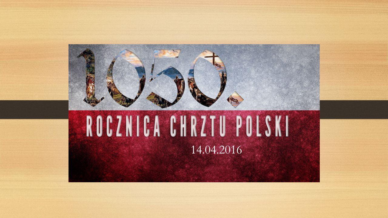 Mieszko I został pierwszym historycznym władcą słowiańskich plemion zamieszkałych nad Wisłą.