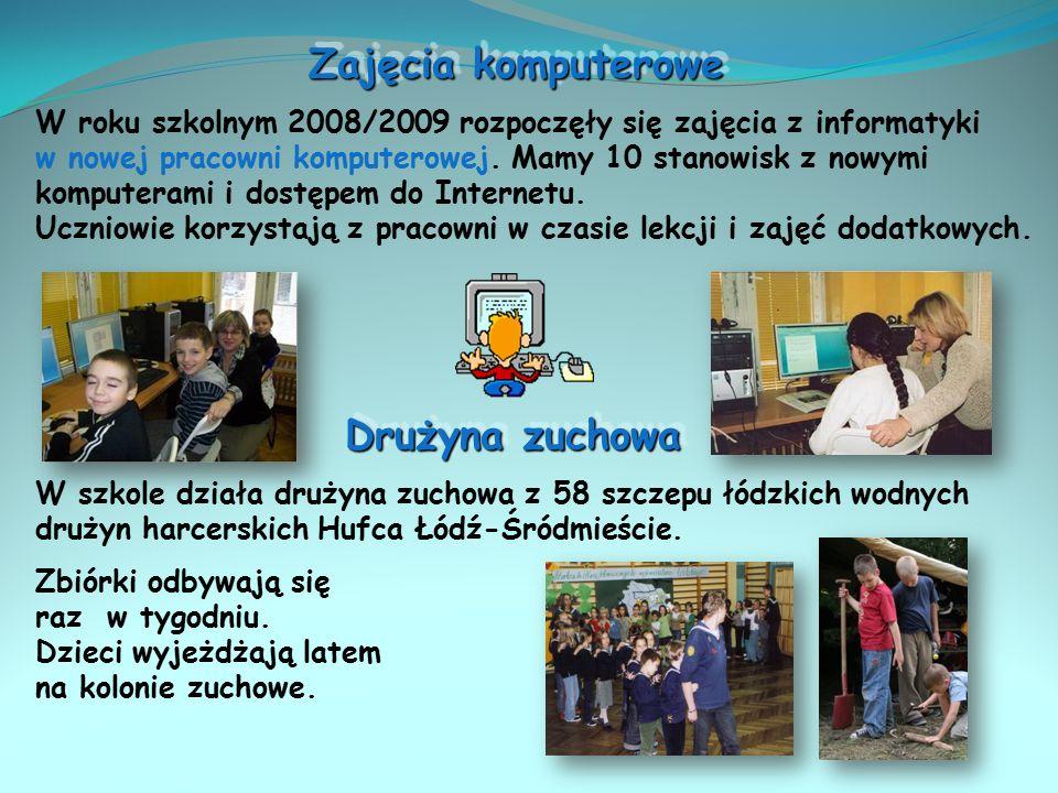 PlastykaPlastyka Pani wicedyrektor Sylwia Stępień wprowadza dzieci w świat sztuki oraz zapoznaje z ciekawymi materiałami i technikami plastycznymi.