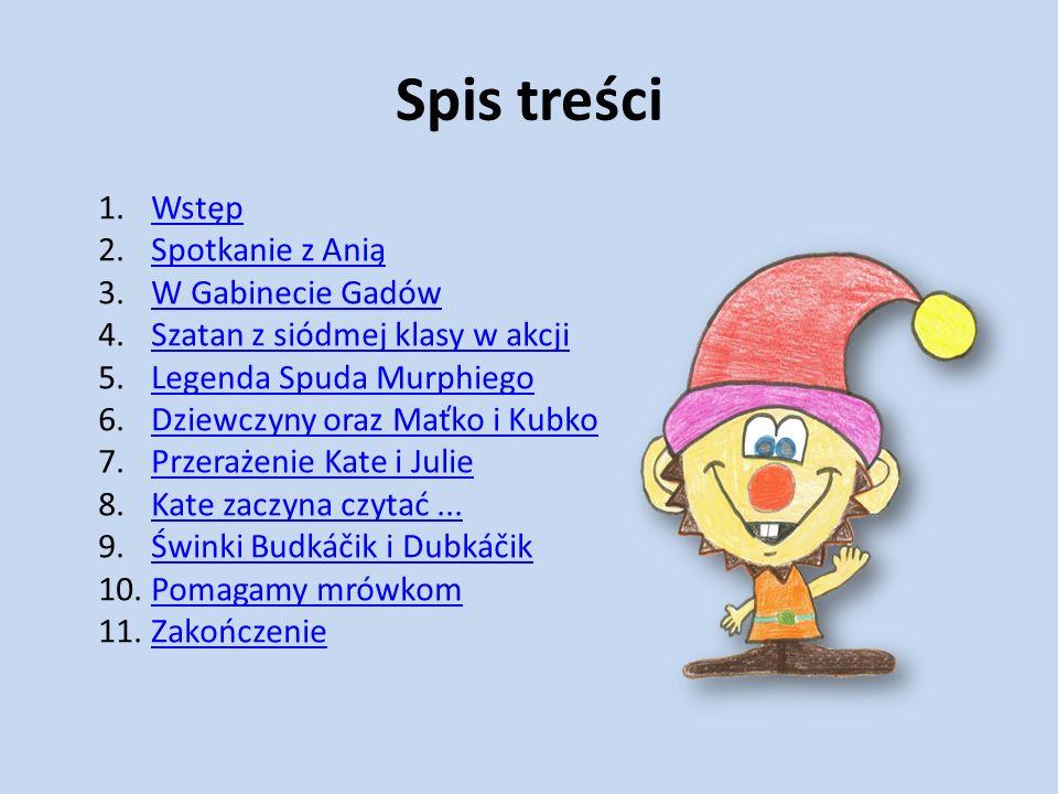 http://lubimyczytac.pl