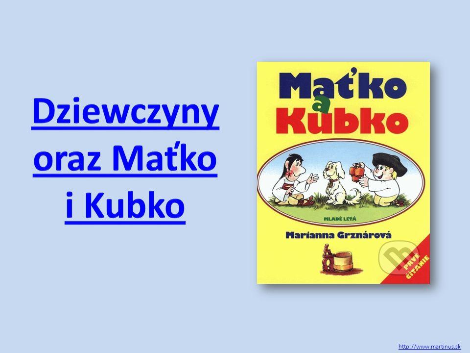 http://www.martinus.sk