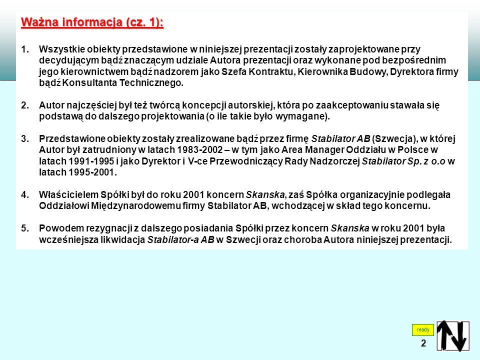 2 ready Ważna informacja (cz.