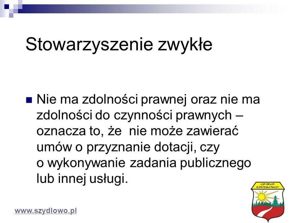 Zebranie założycielskie – wymagane dokumenty: 1.Lista członków założycieli z danymi: Imię i nazwisko, Data i miejsce urodzenia, Adres zameldowania, Numer dowodu osobistego, PESEL, Własnoręczny podpis, Oświadczenie członków założycieli o posiadaniu obywatelstwa polskiego, pełnej zdolności do czynności prawnych i pełni praw obywatelskich.