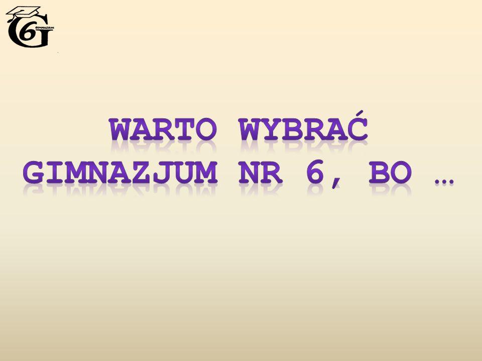 Osiągnięcia sportowe 2011/12 - klasa sportowa chłopców w piłce nożnej Mistrzostwo Łodzi Szkół Gimnazjalnych, Wicemistrzostwo Wojewódzkiej Ligi im.