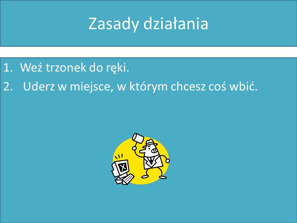 Używane strony: Wikipedia.pl