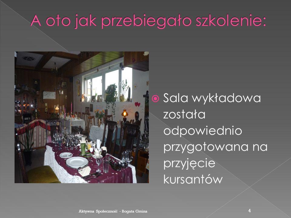 3  Dojazd na szkolenie autobusem MZK Sp. z o.o.