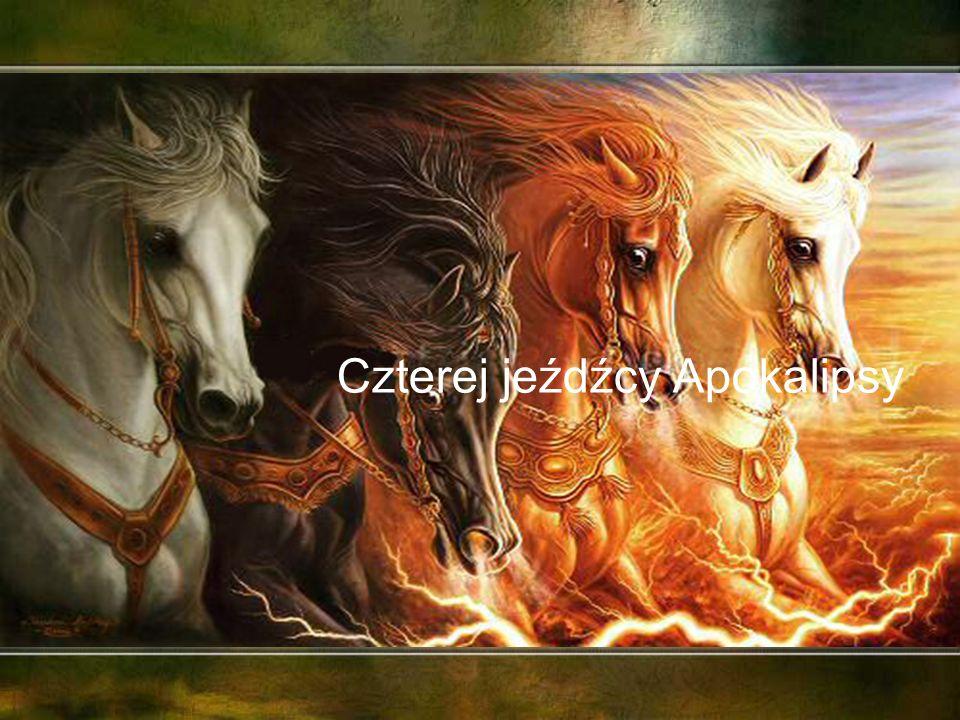 Na ziemiach polskich pierwsze wyścigi konne zorganizowano w 1839 r.