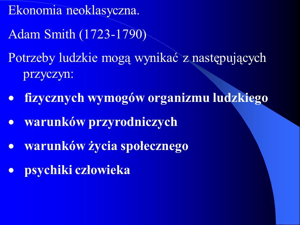 1.1. Pojęcia wstępne Proces gospodarowania