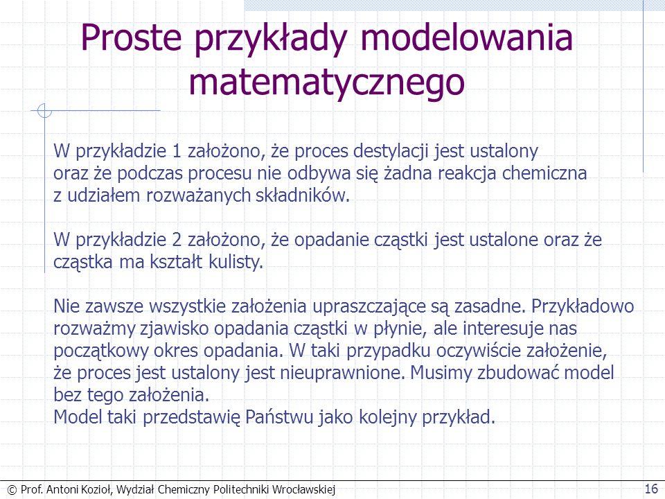 © Prof.