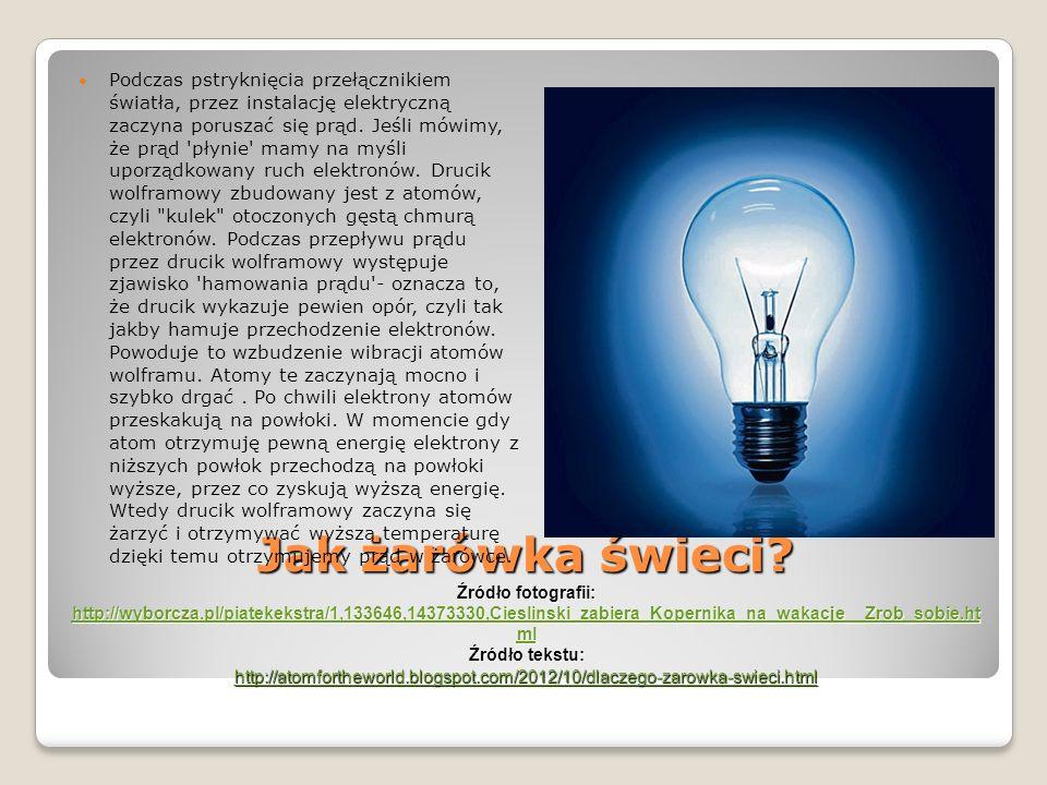 Schemat włącznika światła źródło fotografii: http://maciejdolata.inelt.pl/sep/polaczenie-wylacznikow-schodowych- krzyzowych/