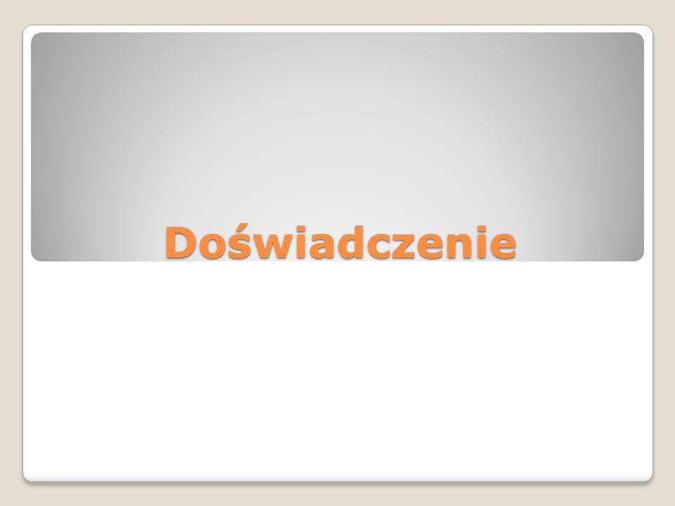 Jak żarówka świeci? Źródło fotografii: http://wyborcza.pl/piatekekstra/1,133646,14373330,Cieslinski_zabiera_Kopernika_na_wakacje__Zrob_sobie.ht ml Źró