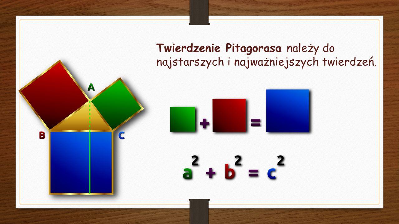 Kliknij na obrazek, a poznasz liczby i litery egipskie