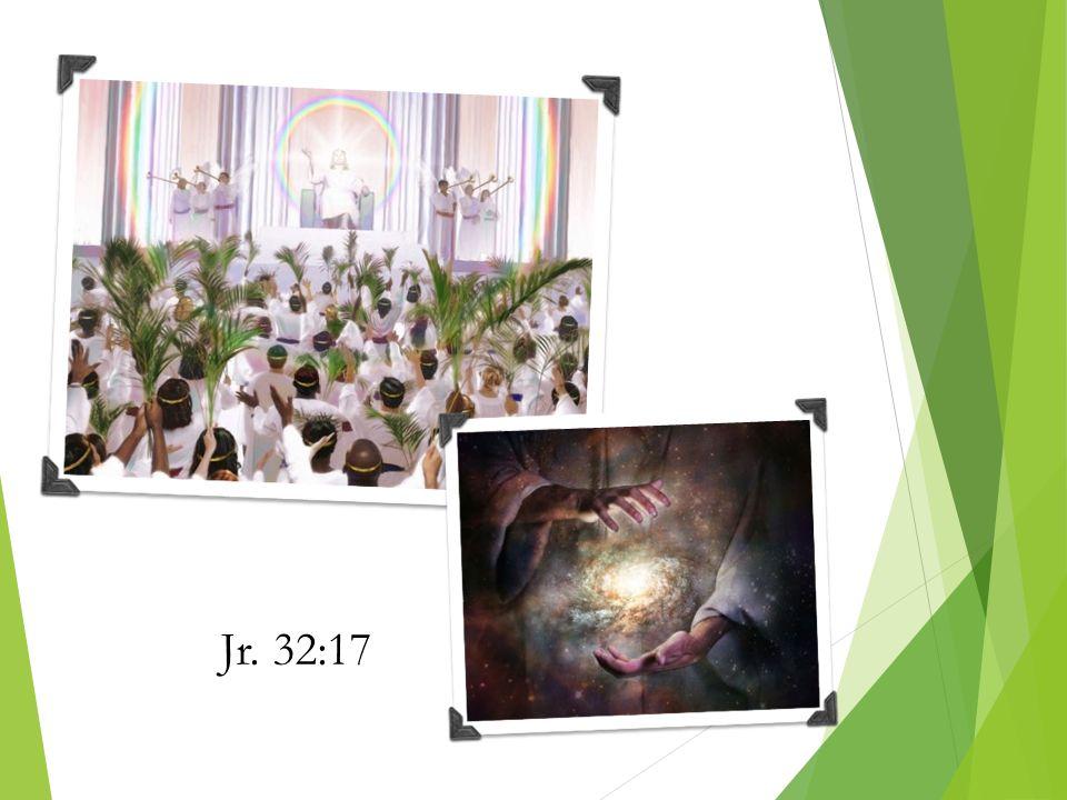 Jr. 32:17