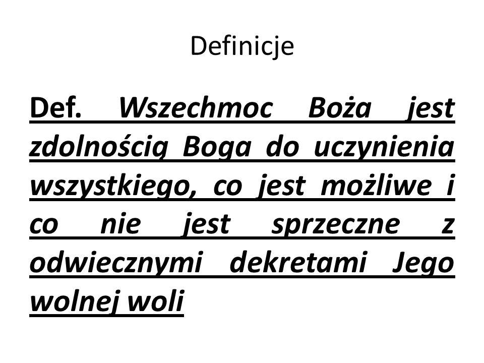 Definicje Def.