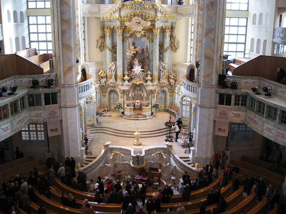 Kościół Marii Panny (niem.