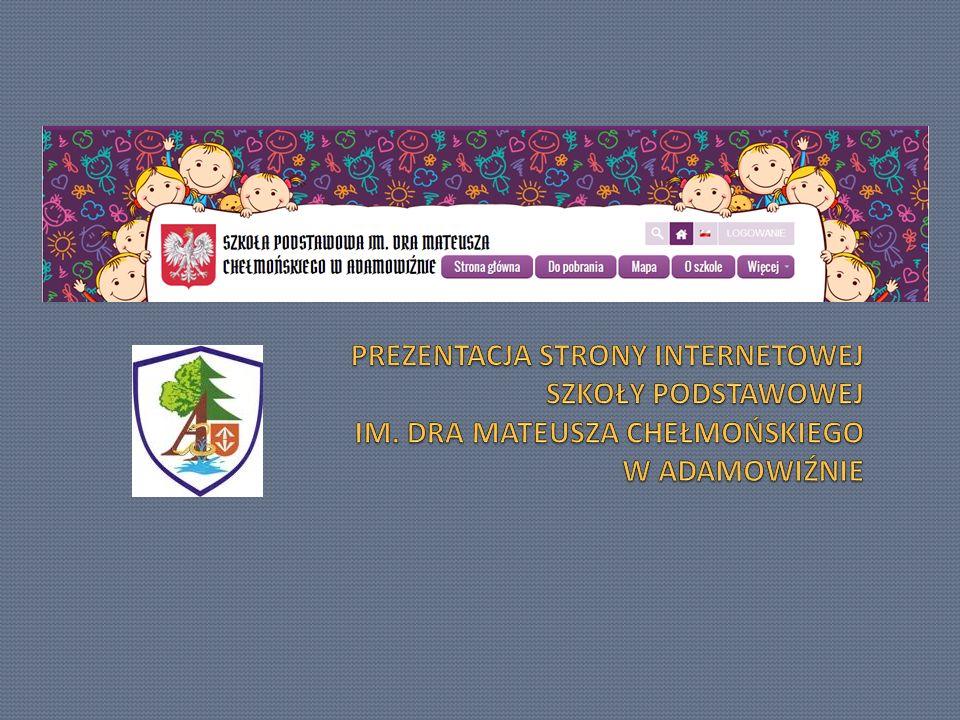 www.spa.edupage.org