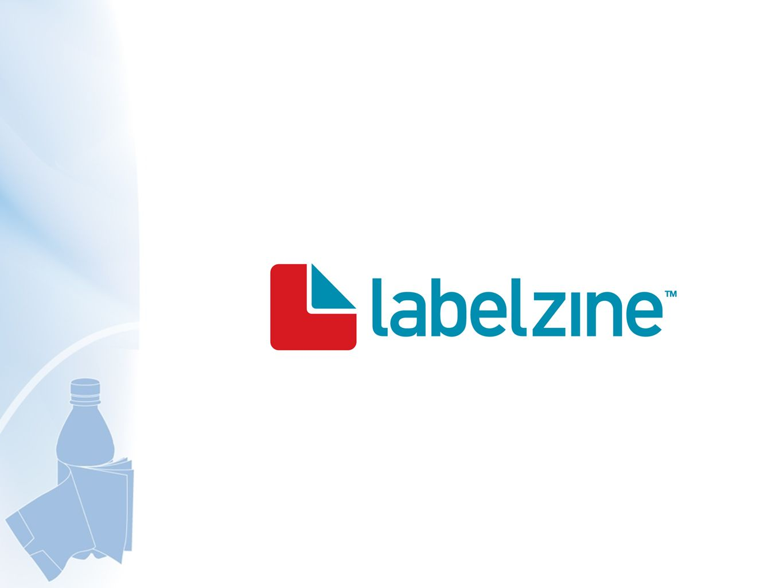 Labelzine to narzędzie, które to umożliwia!