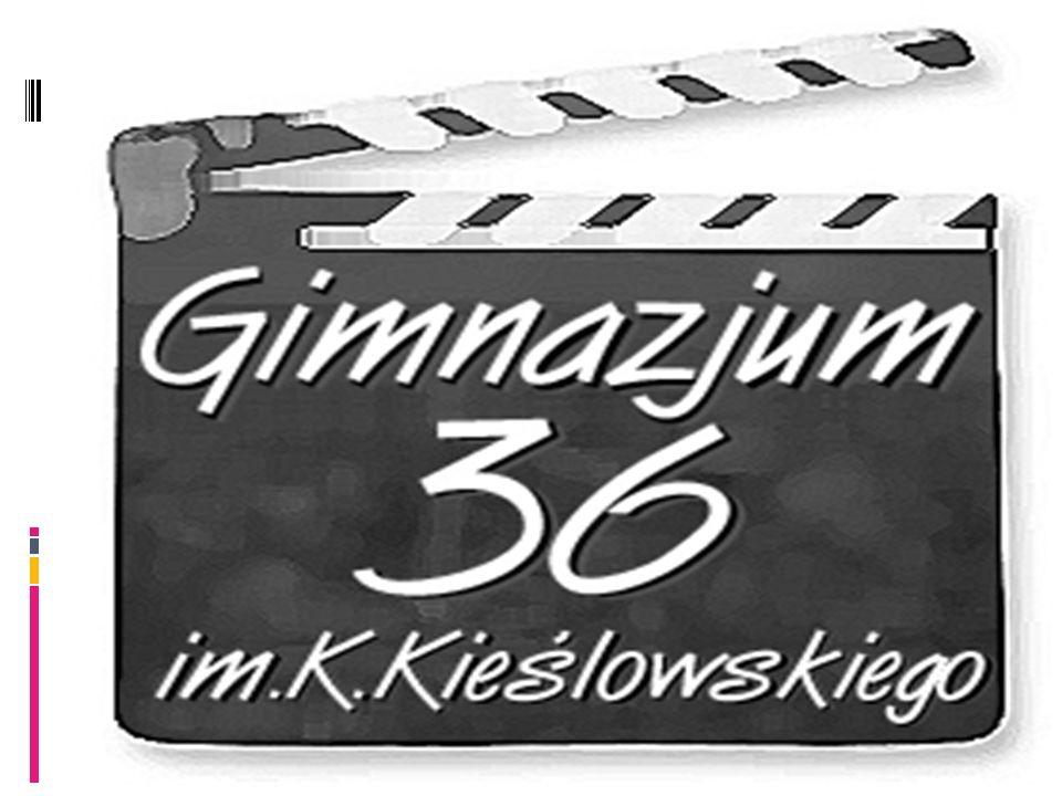www.gim36.szkoly.lodz.pl Publiczne Gimnazjum nr 36 im.