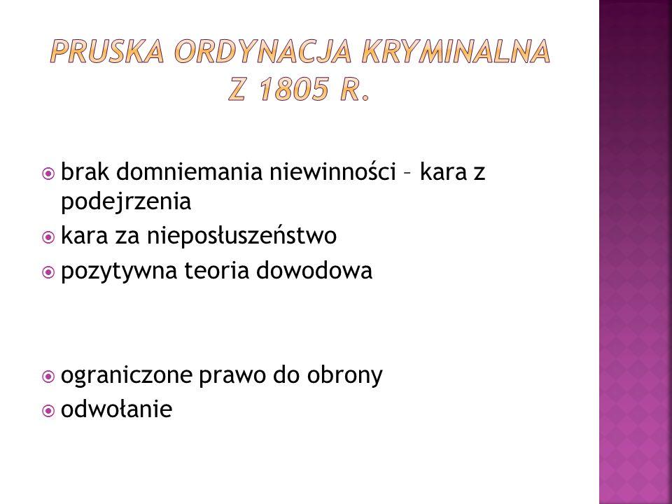Gdzie wprowadzono proces mieszany najpóźniej: A.w Warszawie B.