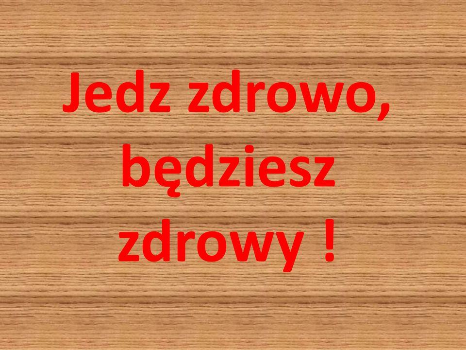 DZI Ę KUJ Ę ZA UWAG Ę pielęgniarka Ewa Lewandowska (Źródło: prezentacja multimedialna Elżbiety Orbik i Urszuli Rybak)