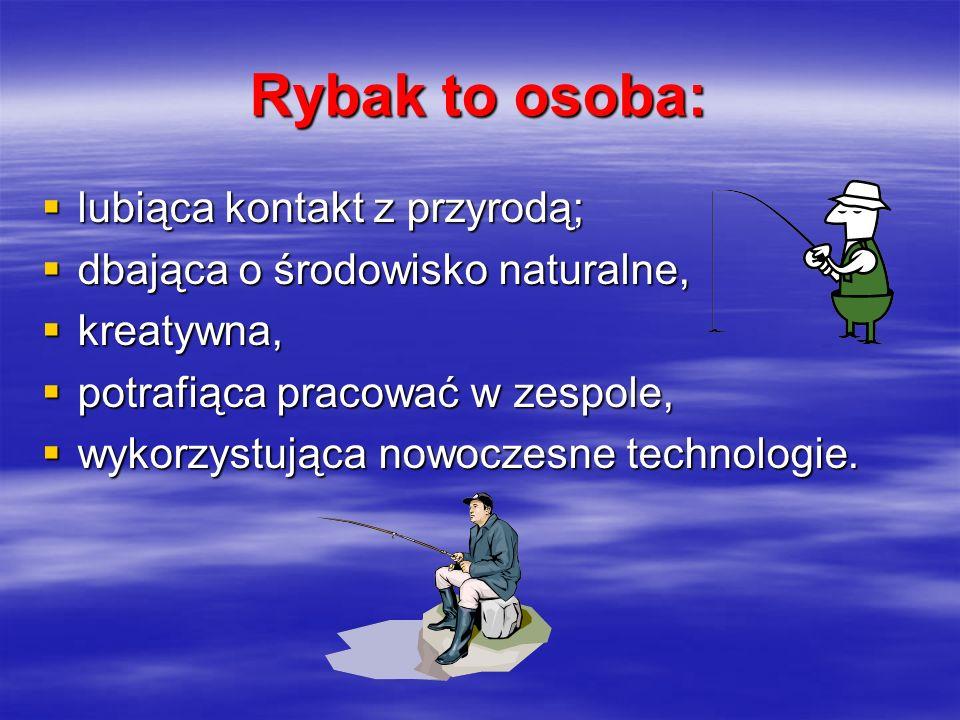 Praktyka Szkoła zapewnia uczniom:  praktyki zawodowe w profesjonalnych gospodarstwach rybackich;  prawo jazdy kat.T - za darmo!!!;