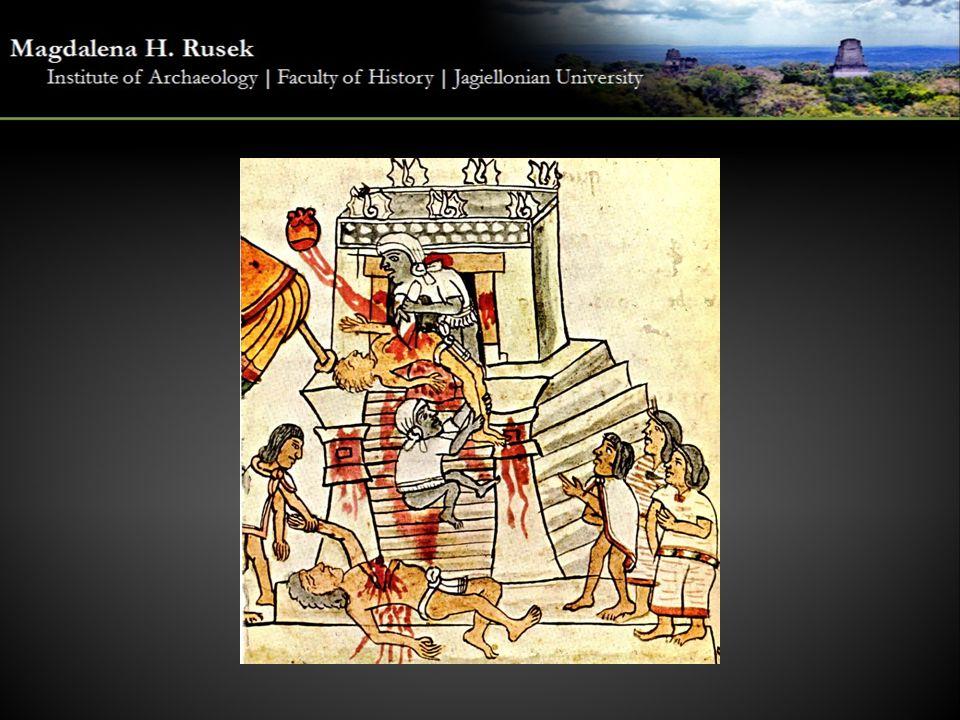 Kodeks drezdeński Kodeks madrycki Kodeks paryski Grupa Borgia: Borgia Laud Fejervary Mayer Vaticano B Cospi Manuskrypt Augin nr 20 Nazywane TOANALLI