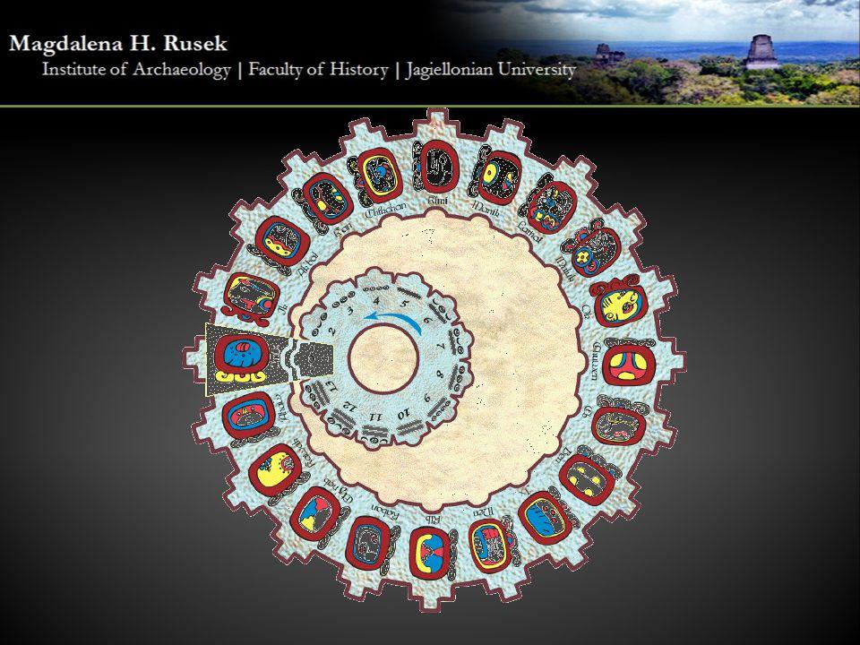 Kodeks Colombiano-Becker Kodeks Bodley Kodeks Zouche-Nuttall