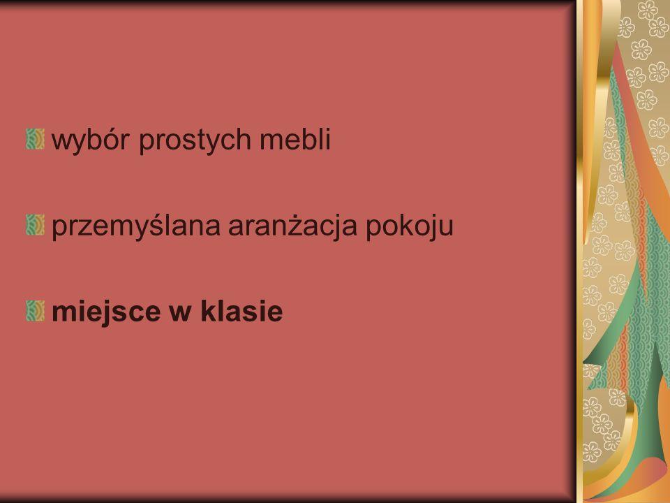 """Opracowanie w oparciu o literature """"Zrozumieć dziecko z ADHD i pomóc mu M. Kamińska i inne"""