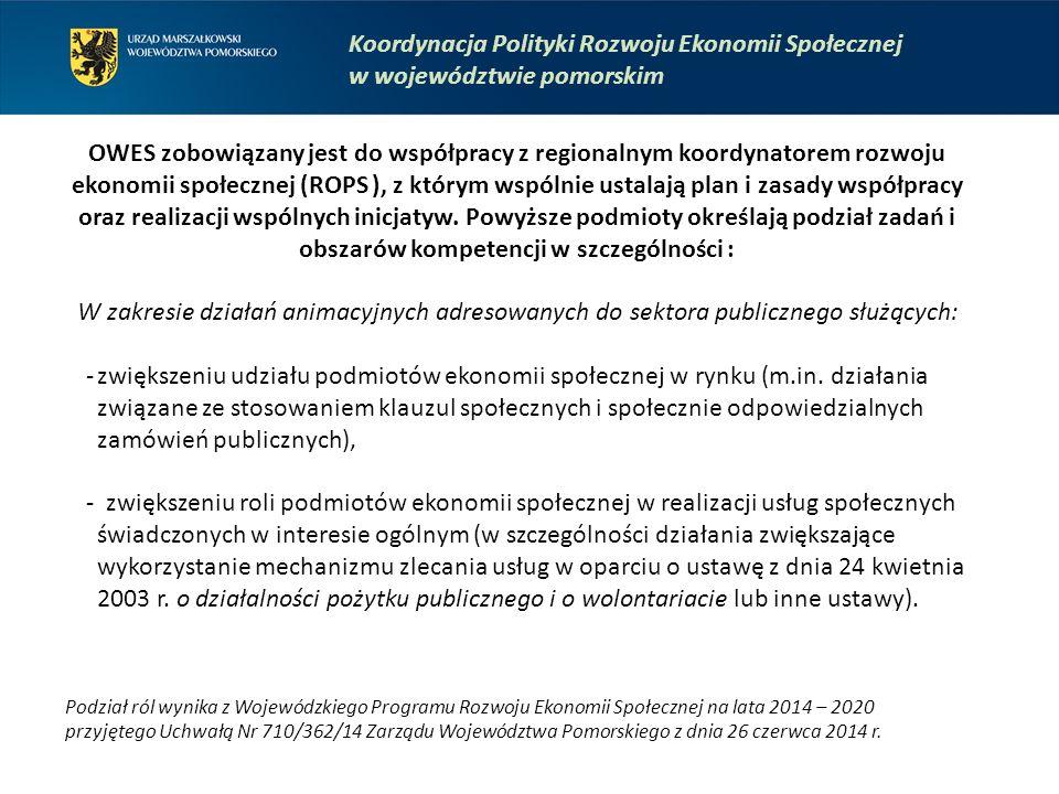 Somonino, 2 marca 2016 r. Konferencja pt. Srebrna gospodarka.