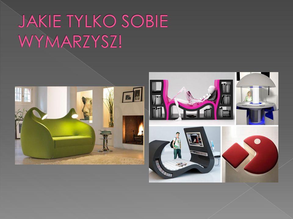  Nazywam się Natalia Górska, jestem studentką 4 roku Socjologii Uniwersytetu Wrocławskiego, ale to projektowanie wnętrz jest moim marzeniem.