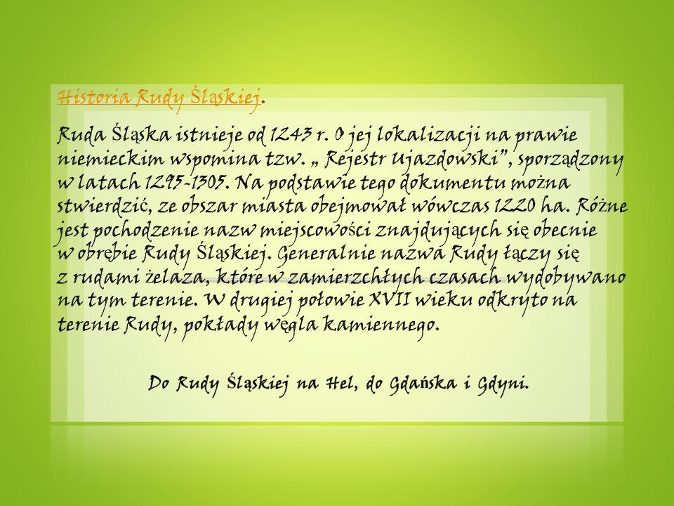 Szyb Andrzeja W 1802 r.