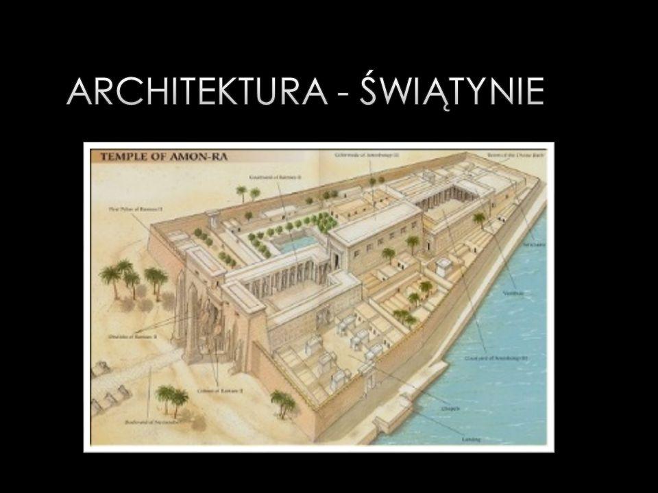 Wierzenia Egipcjan zwracają wielką wagę do kultu zmarłych, dlatego też rozbudowano system wierzeń w życie pozagrobowe.