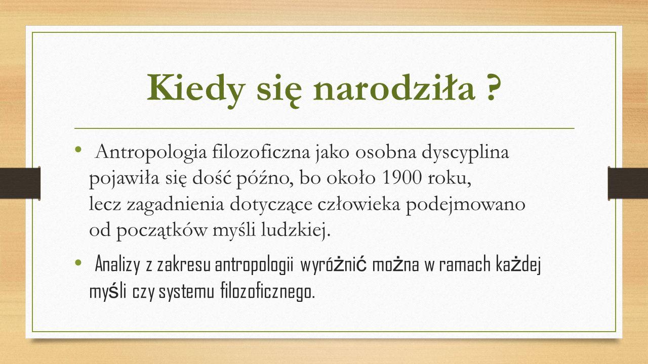 Koniec Wyk. Katarzyna Kosik kl. 1d