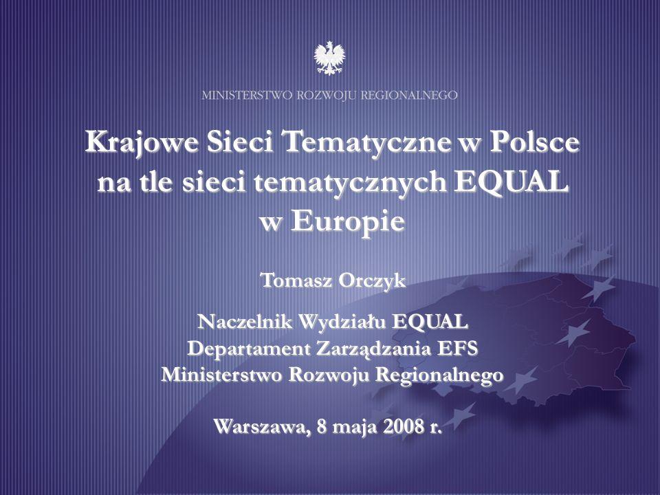 Komunikat Komisji do Rady, Parlamentu Europejskiego, Europejskiego Komitetu Gospodarczego i Społecznego oraz Komitetu Regionów z 30 grudnia 2003 r.