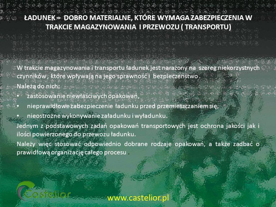 TECHNOLOGIA- WTRYSK WYSOKOCIŚNIENIOWY MATERIAŁ – KOPOLIMER POLIPROPYLENU 1.Automatyczny zawór, wyrównujący ciśnienie.