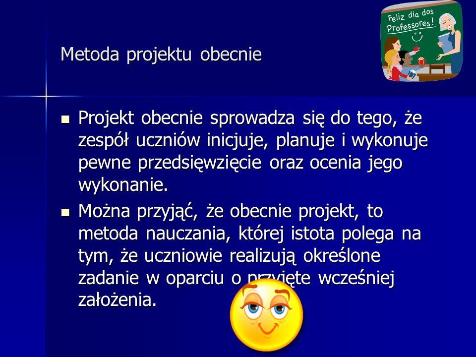 Literatura red.K. Kruszewski, Pedagogika w pokoju nauczycielskim, WSiP, Warszawa 2000.