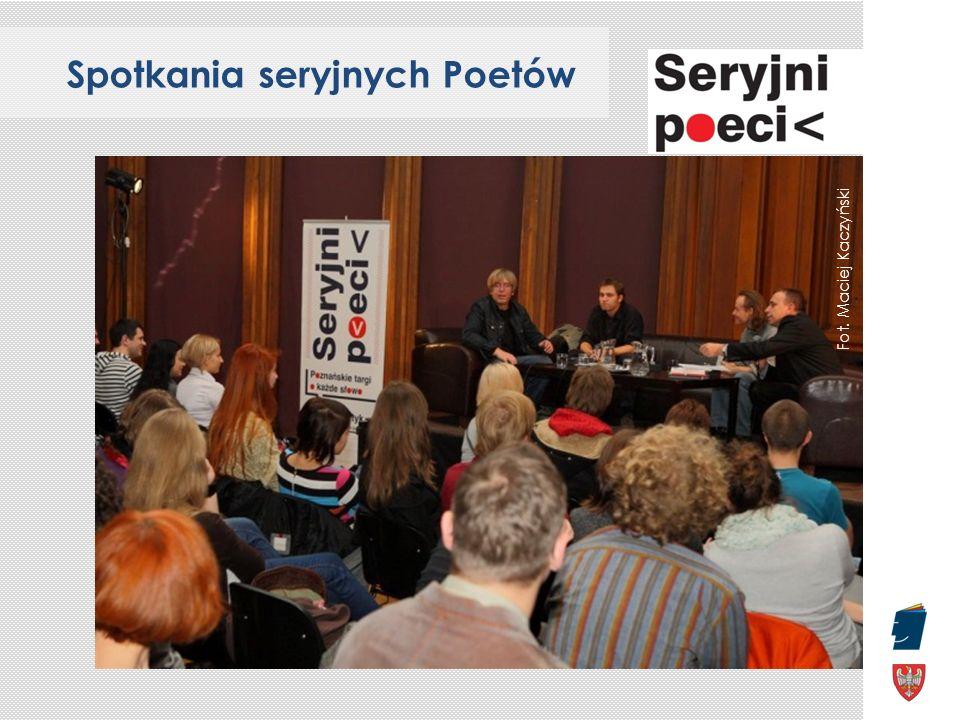 Fot. Maciej Kaczyński