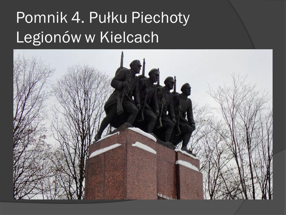 Kraków 1 listopada 1918 w Krakowie gen.bryg. Bolesław Roja polecił mjr.