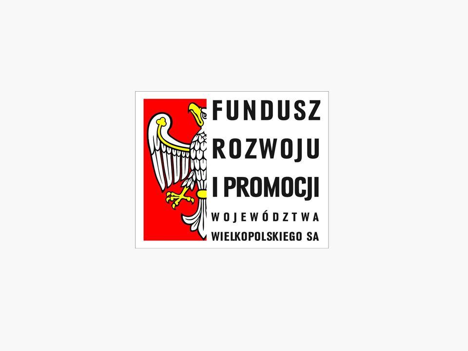 Fundusz Rozwoju i Promocji Województwa Wielkopolskiego S.A.