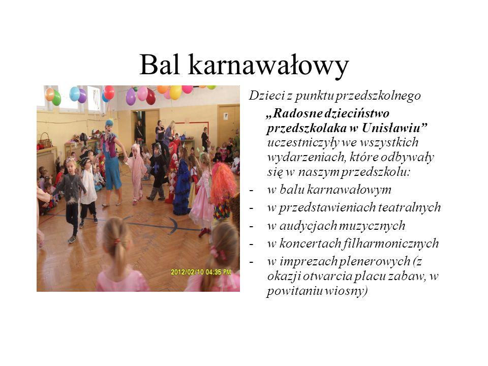 """Koncert filharmoniczny 11.06.2012 r. """"Z muzyką w góry, nad morze czy na Mazury"""