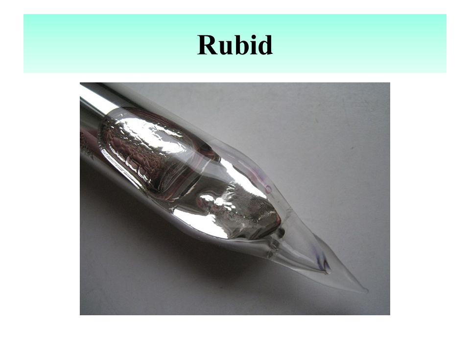 Rubid