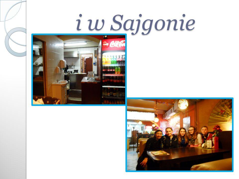 i w Sajgonie