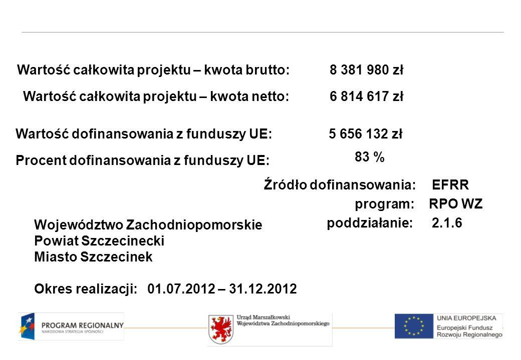 Przedsiębiorstwo Komunikacji Samochodowej w Szczecinku Sp.