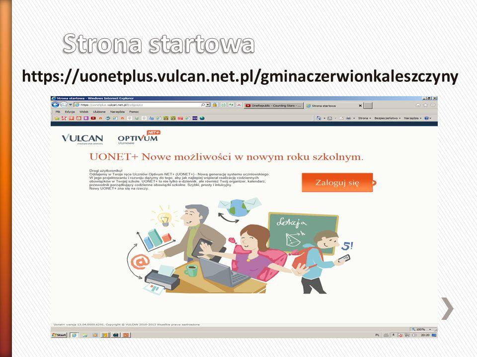 https://uonetplus.vulcan.net.pl/gminaczerwionkaleszczyny