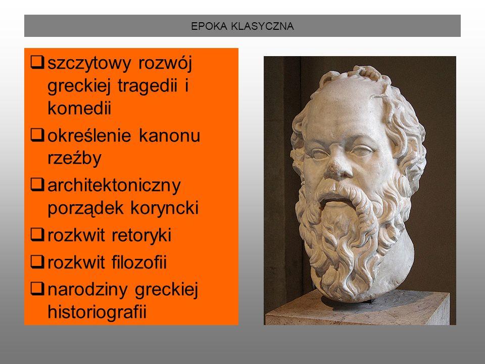 HERA siostra i małżonka Zeusa patronowała małżeństwu, wierności małżeńskiej, kobietom zamężnym główne ośrodki kultu: Argos