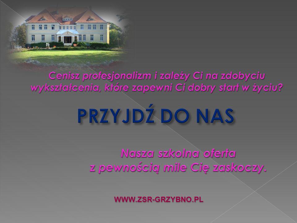 WWW.ZSR-GRZYBNO.PL