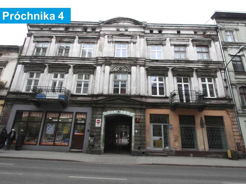 31 maja 2016 102 Próchnika 4